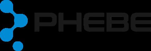 phebe-logo