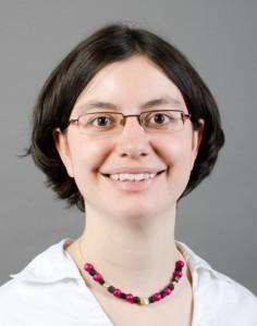 Caroline Murawski